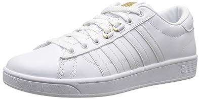 K Swiss Herren Hoke T Cmf Sneakers