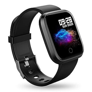 Sanda Bluetooth Smart Uhr Für Ios Android Männer Frauen Sport Intelligente Schrittzähler Fitness Armband Uhren Für Iphone Uhr Männer Uhren