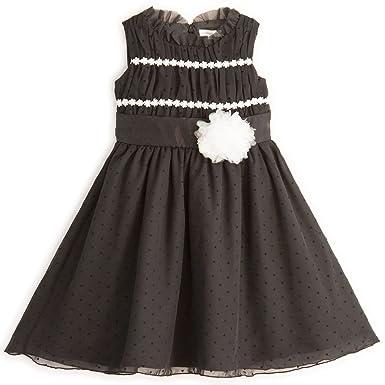 20df7998293e0 (キャサリンコテージ)Catherine Cottageドレス 子供 発表会 子供ドレス 子どもドレス キッズフォーマル