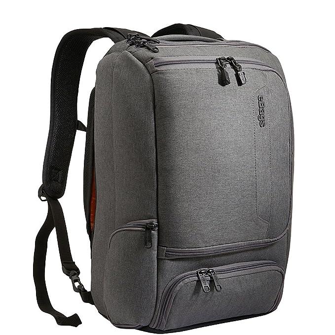 Firefly Messenger jr väska CAMO AOP Köp online hos