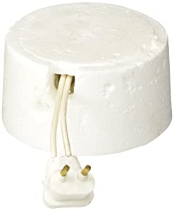 Frigidaire 5308037992 Freezer Humidity Sensor