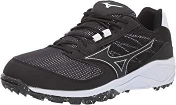 Mizuno Dominant AS Womens: Shoes