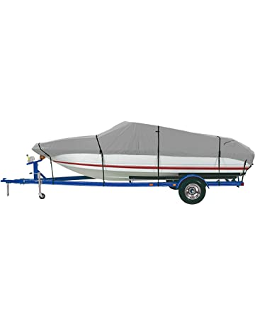 Amazon Com Boat Covers Boating Sports Outdoors
