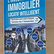 l'investissement immobilier locatif intelligent pdf