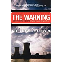 The Warning: Accident at Three Mile Island