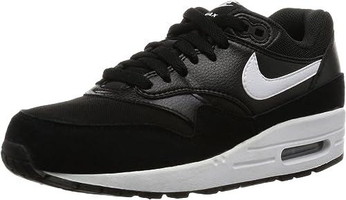 Nike Air Max 1 Essential Damen Laufschuhe