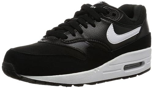 Nike WMNS Air Max 1 Essential, Chaussures de Sport Femme