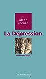 La Dépression: idées reçues sur la dépression