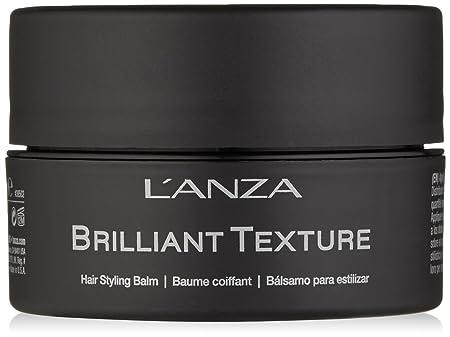 L ANZA Healing Style Brilliant Texture, 2 oz.
