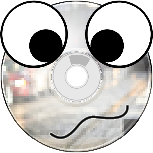 Brakes On Sounds and Ringtones (Brake Ring)