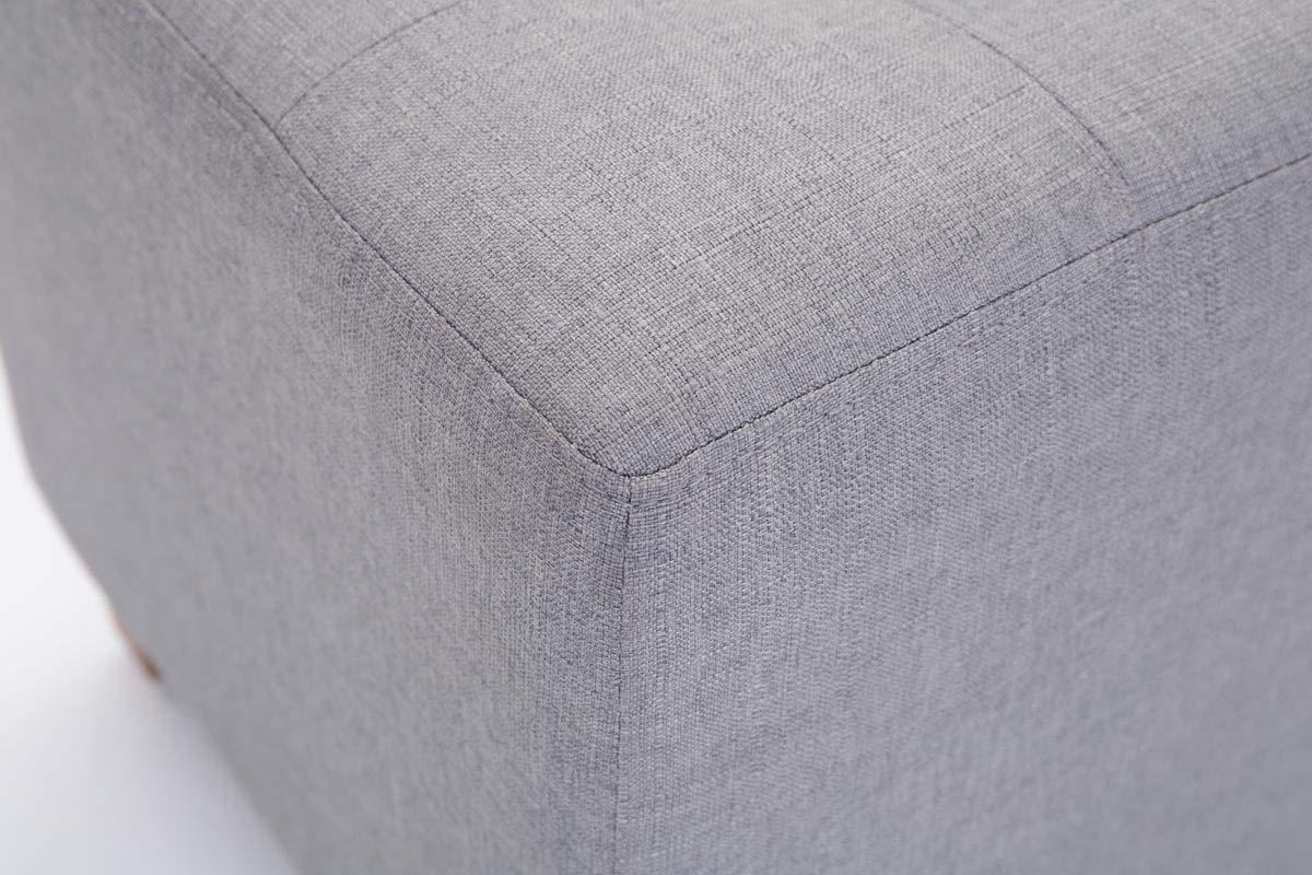 Sgabelli da bar sgabelli scarpe salotto divano letto tessuti