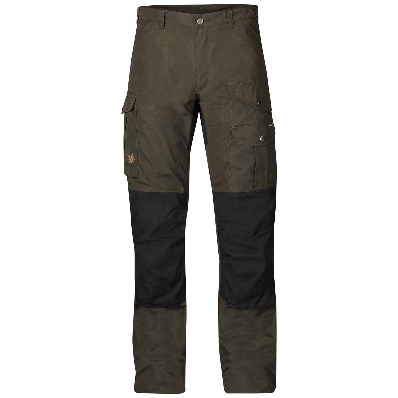 Fjällräven Herren Barents Pro Trousers Trekkinghose
