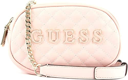 Guess PASSION XBODY BELT BAG