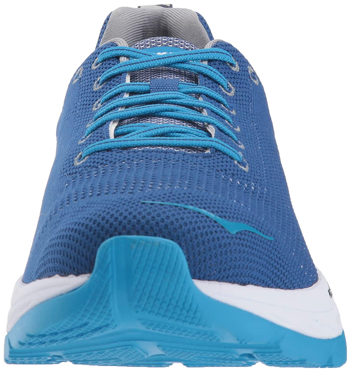 HOKA ONE ONE Mach Mens Running Shoes