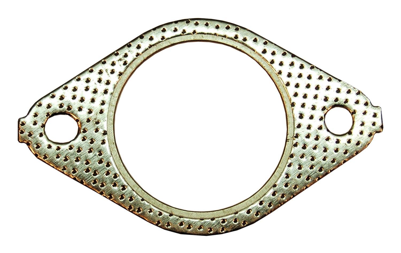 Bosal 256-096 Dichtring Abgasrohr