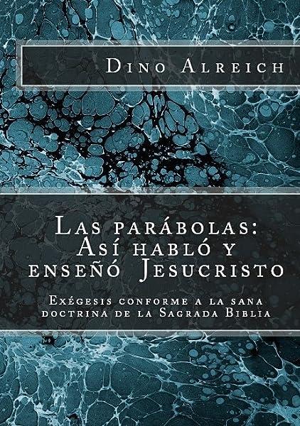 Cosas que el abuelo hacía en secreto para mejorar su salud Tomo I y II (Spanish Edition)