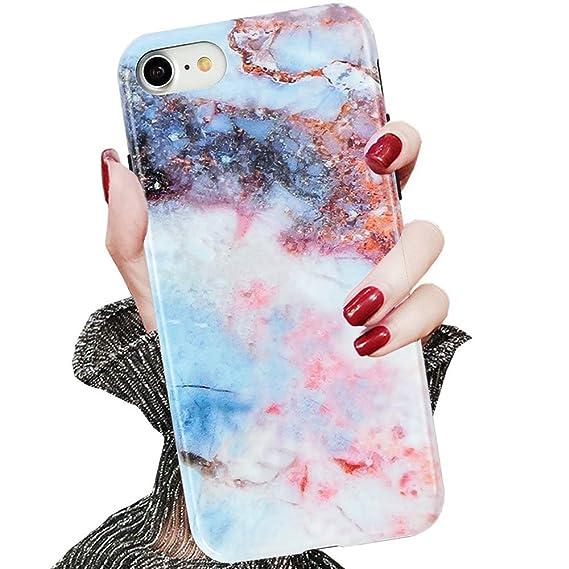 iphone 8 case j
