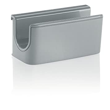 SIGEL GL810 Soporte para rotuladores color gris claro, para ...