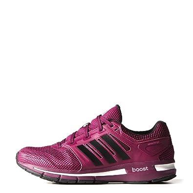 Revenergy De Adidas Running Mesh Femme BoostChaussures luFTJ31cK