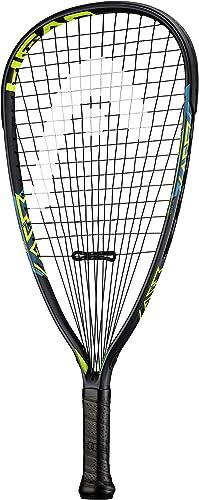 HEAD Innegra Laser 180 Club Racquetball Racket