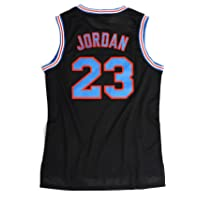 Breathable Shorts Alphabet Brother Basketball Uniform Suit Quick-Drying 2019 Greece Mens Basketball Team World Cup Jersey Basketball Vest