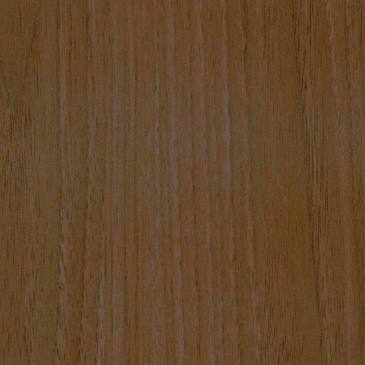 正規品 壁紙41m リリカラ ナチュラル 41m ブラウン B01n3t3858 Ll 50 ブラウン 木目調 壁紙 Koronavirus Frankbold Org