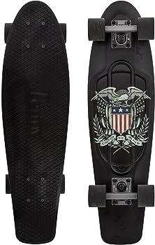 Penny Beginners Skateboard
