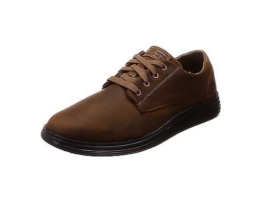 Skechers Status 2.0 arleno, Sneaker Uomo