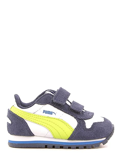 puma scarpe bambino 26