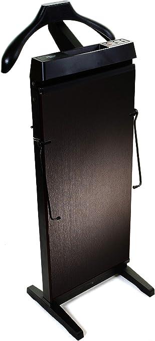 Corby 4400 Black Ash Trouser Press Amazon Co Uk Kitchen Home