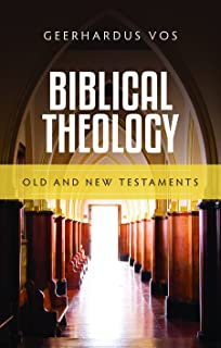 Redemptive history and biblical interpretation the shorter writings customers who bought this item also bought fandeluxe Images