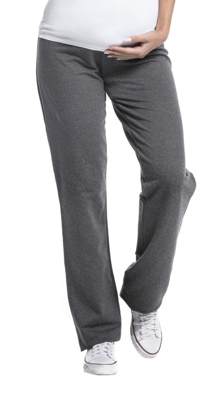Zeta Ville - Women's Pregnancy Pants. AVAILABLE IN 3 LEG LENGTHS - 690c maternity_pants_690