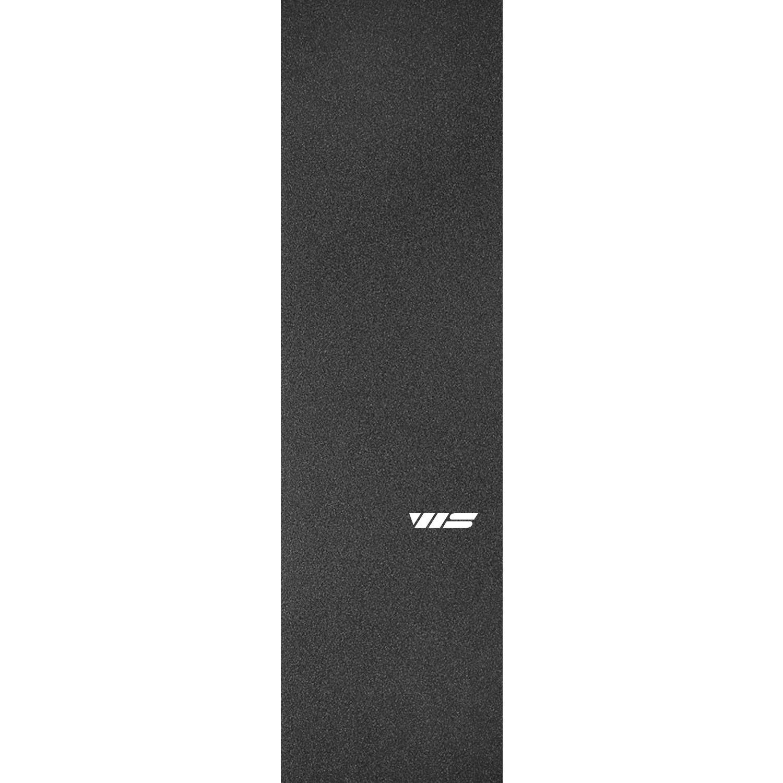 DGK Skateboards Airbrush Skateboard 7.75'' x 32'' Complete Skateboard - Bundle of 7 items