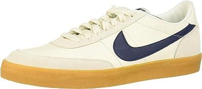 Nike Men's Killshot 2 Leather Sneaker