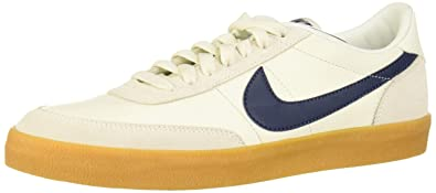 NIKE JCREW Killshot 2 Leather Sneaker Size 10.5