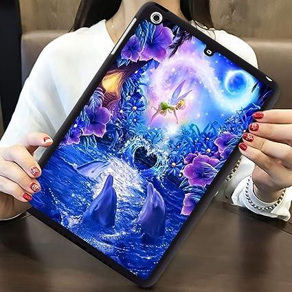 Amazoncom Disney Collection Case For Ipad Pro 97 2018