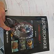 ELECTROTECHNIQUE PDF WILDI EDITION TÉLÉCHARGER 4EME