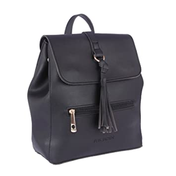 60716376bd Trendy Backpacks for Women by Fur Jaden