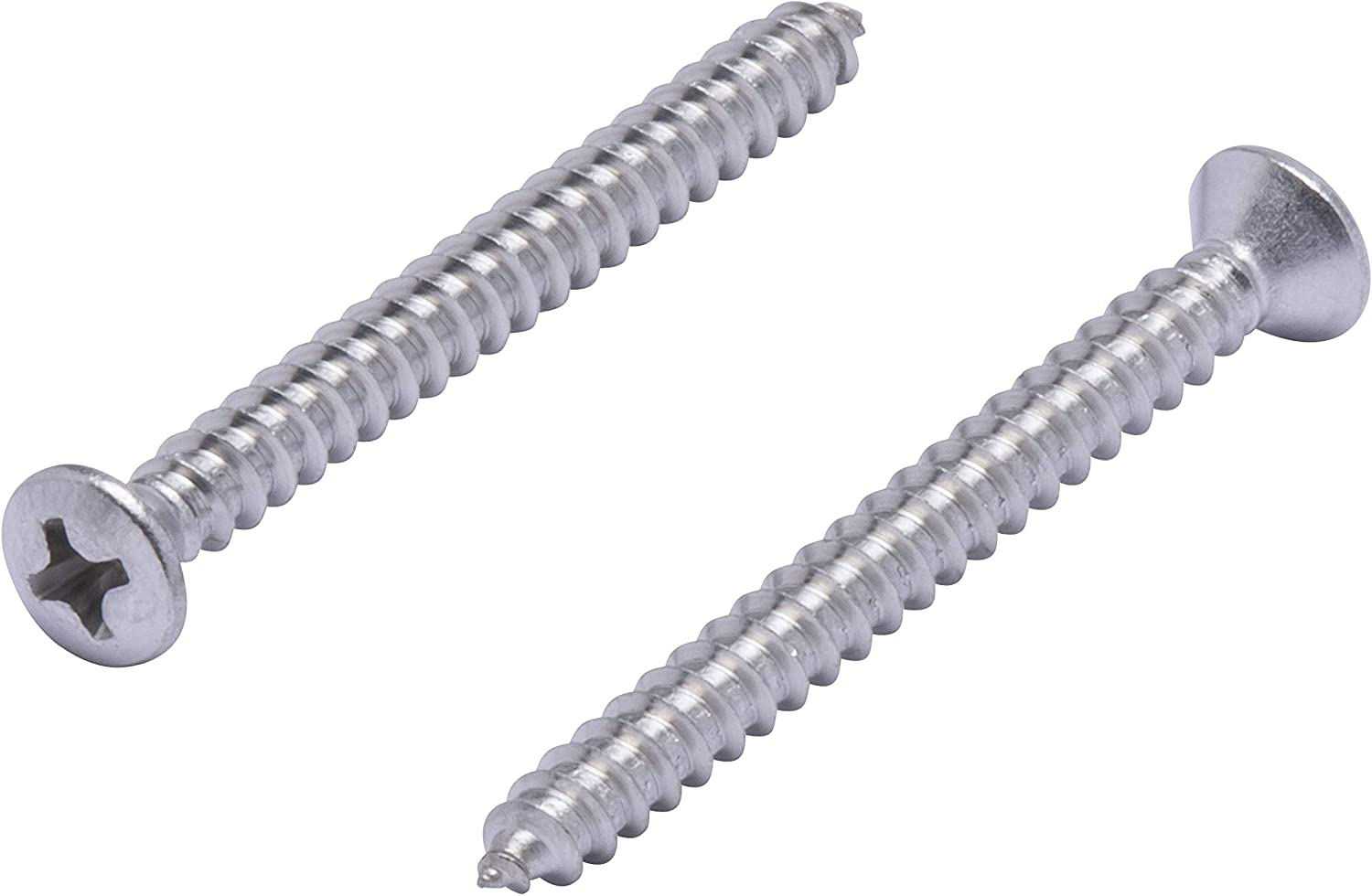 M12-1.25 x 45 or M12x45 12mm x 45mm J.I.S 50 Small Head Hex Bolt 10.9 Zinc