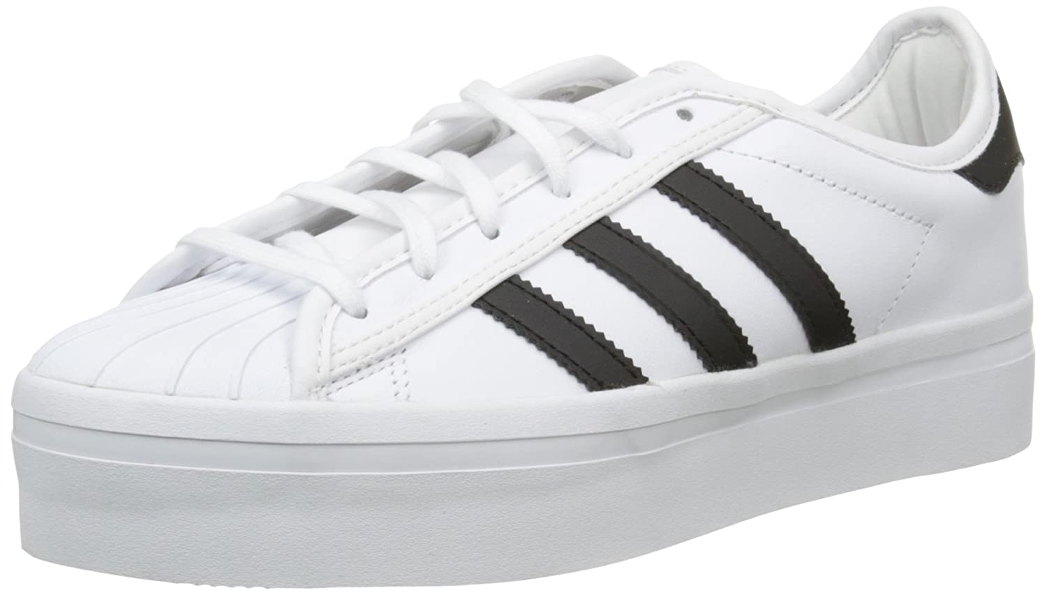 adidas scarpe donna sneakers