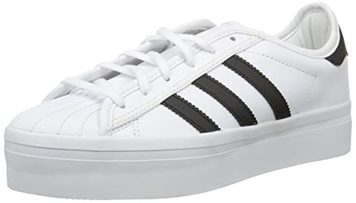 adidas superstar rize