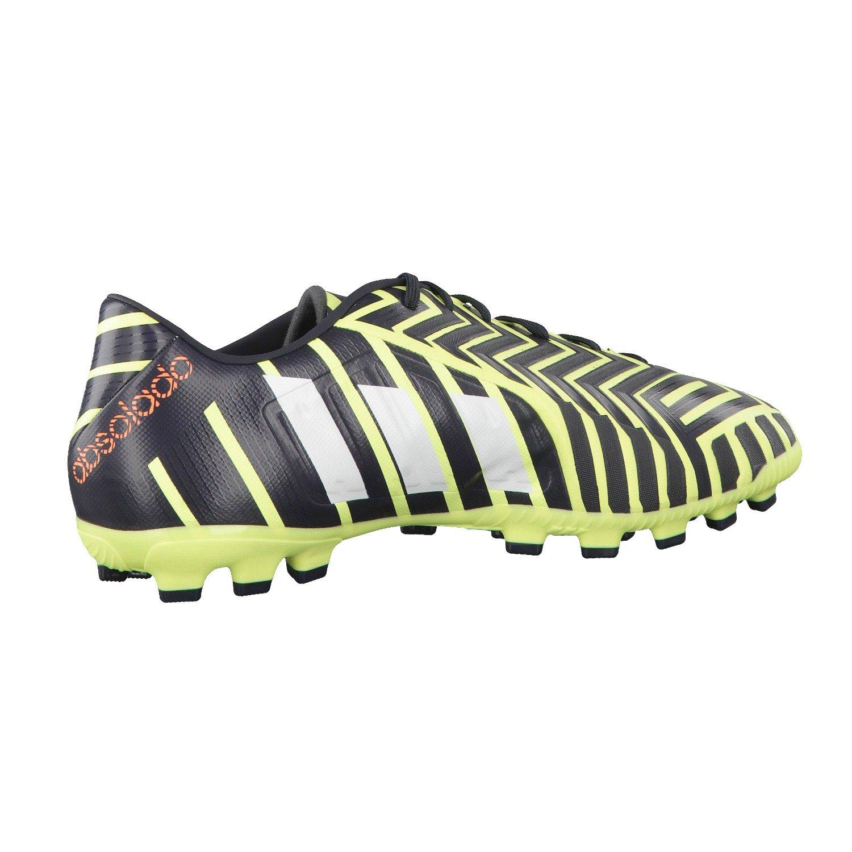 cheaper 875d8 5d6d7 adidas Predator Absolado Instinct AG - Zapatillas de f ú tbol Hombre B24163