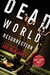 Dead World Resurrection Paperback