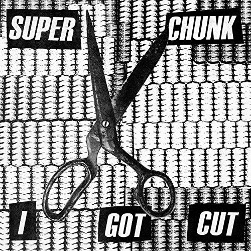 I Got Cut