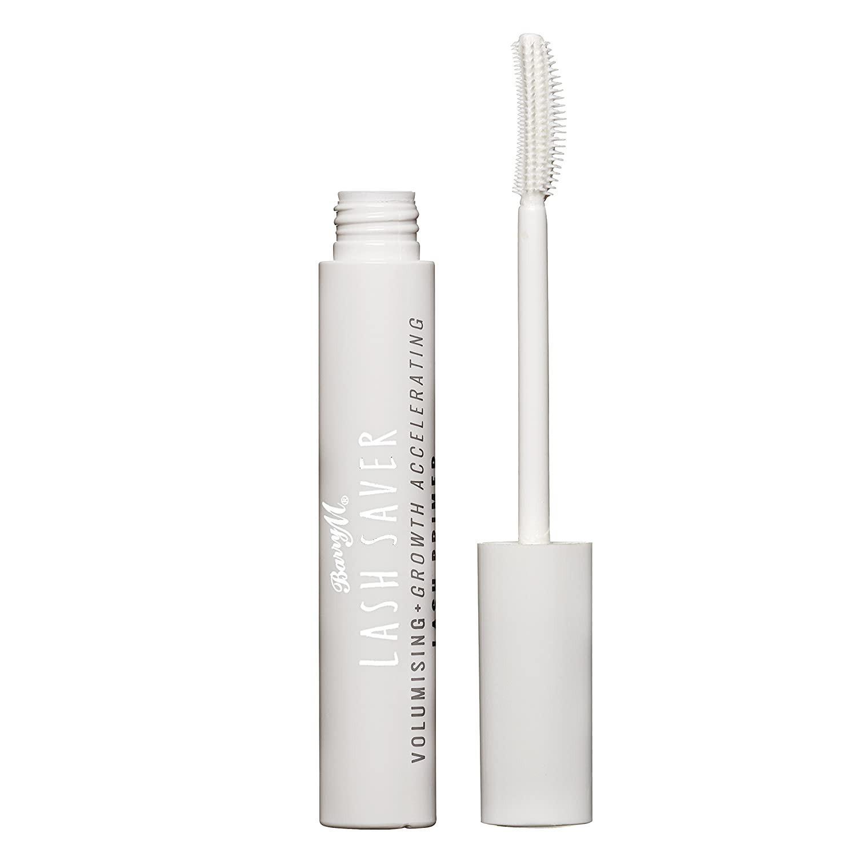 Barry M Cosmetics Lash Saver Mascara Primer BMBE4 F-MASP