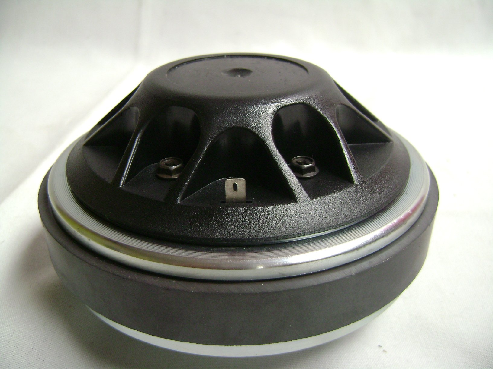 Replacement Driver for PEAVEY RX14 High Frequency Driver Complete 8 ohms
