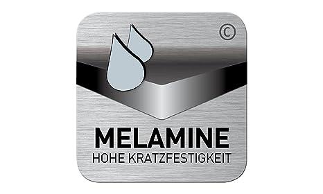 Fmd möbel l olbia waschmaschinen trockner wc Überbau