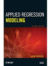 Applied Regression Modeling, Second Edition