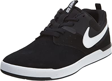 Nike SB Zoom Ejecta, Chaussures de Skate Homme: