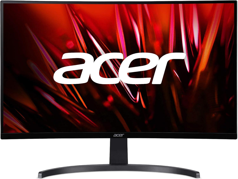 Acer ED273U Abmiipx 27